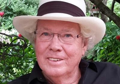 3M Scientist Dennis Krueger Named To Minnesota Inventors Hall Of Fame