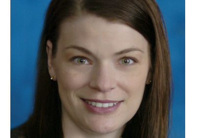 Federal Election Commission Leader to Join DEED