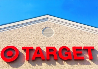 Target's Turnaround Comes To A Halt
