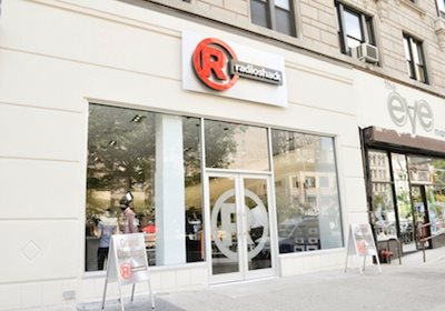 RadioShack To Close 500 Stores; MN Impact Unclear