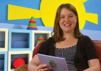 StoryCub's Videos Break Into the Kids' Programming Market