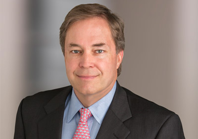 Cargill's President MacLennan Moves Up To CEO