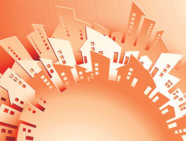 Commercial Real Estate Hot Zones