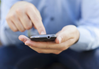 Target, Fast Company Launch $75K Mobile Competition