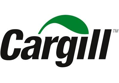 Cargill Selling Pork Division For $1.45 Billion