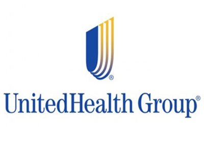 UnitedHealth CEO Echoes Warning Of Obamacare Departure