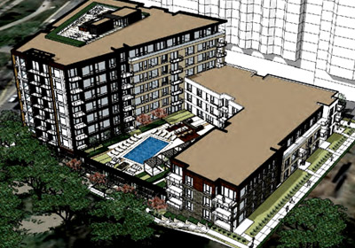 """Developer Pitches """"Rental Condos""""—What Are Those?"""