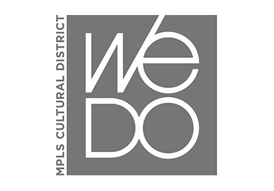Are You Ready For WeDo? It's Here
