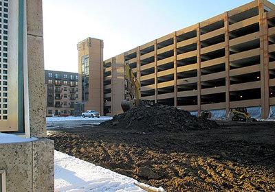 The Six Most Prominent Underused Pieces Of Land In The Twin Cities