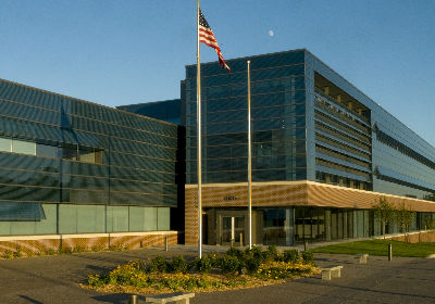 St. Jude to Realign Business Units and Cut 300 Jobs, 80 in MN