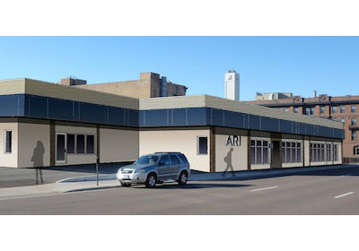 WI Software Co. Consolidates Duluth Offices, Plans Hires