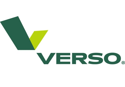 Verso May Sell Duluth Paper Mill, Faces Potential Bankruptcy