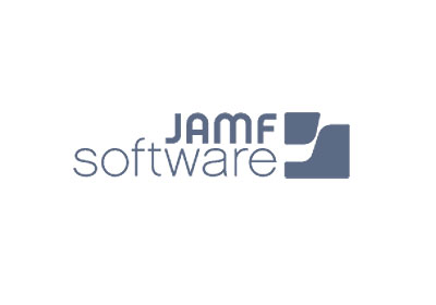Industry Vet Named CEO At JAMF Software