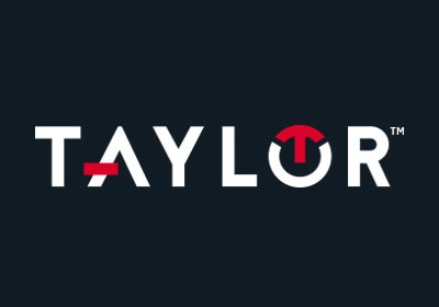 Taylor Corp. Scoops Up Ohio Communications Company