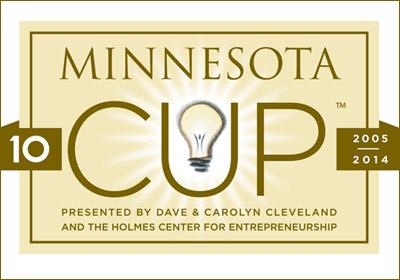 Minnesota Cup Seeks Entries, Increases Prize Money