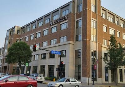 Alerus Financial To Buy Beacon Bank For $56M