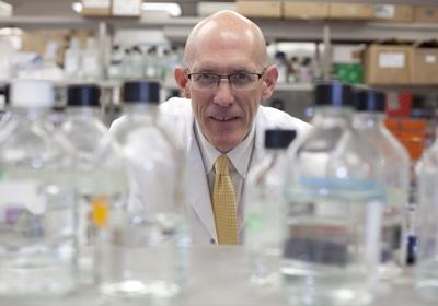 Mayo Clinic Takes Aim At Zika Virus With Vaccine Development
