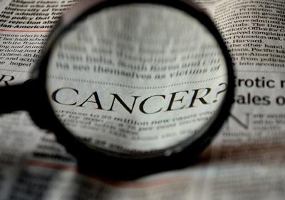 Mayo Survey: Americans' Greatest Health Fear Is Cancer