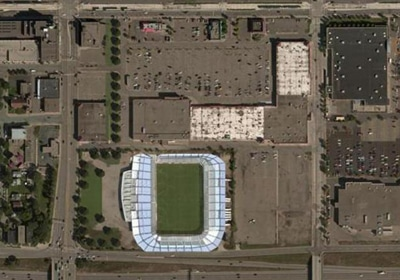 The Devil Is In The Details When It Comes To St. Paul's Soccer Stadium Hopes
