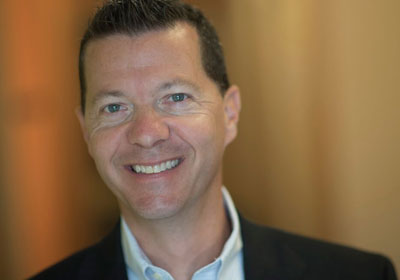 Apex Revenue Technologies Acquires Nashville Firm
