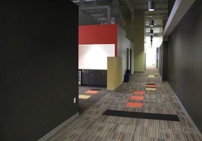 Med-Tech Firm Expands St. Paul HQ Again