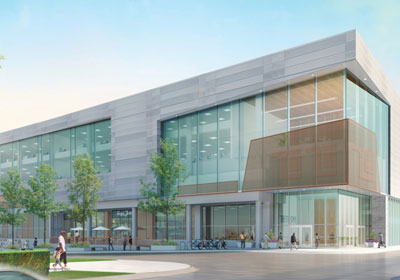 Target Partners With Thor Companies On North Minneapolis Development