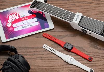 Digital Music Innovator Zivix Revisits Kickstarter After Top-Selling Campaign