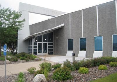 Three Twin Cities Industrial Properties Sold In $20M Deal