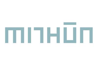 Mithun Restructured, Renamed As McCann Minneapolis