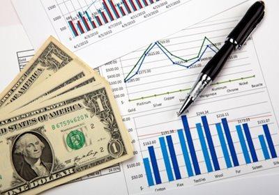 Fundraising Declines For Minnesota Medical Startups