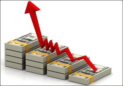 4 MN Firms Make 500 Fastest-Growing Tech Cos. List