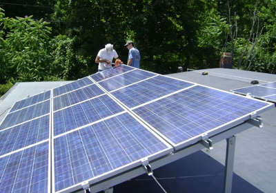 Solar Jobs Surge: Minnesota Workforce More Than Doubles In Two Years