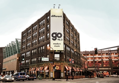 New Radio Formats Flooding The Twin Cities Market