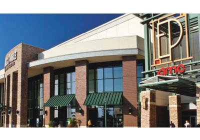 Two MN Shopping Centers Sold To Out-Of-Staters