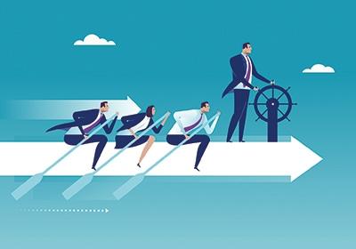 Leadership Is No Popularity Contest