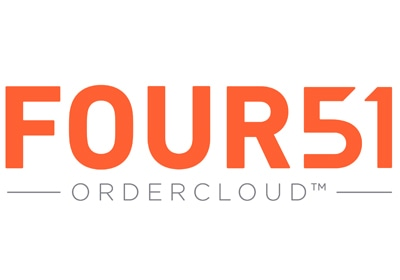 Tech Company Four51 Plans To Triple Revenues After $5M Funding Round