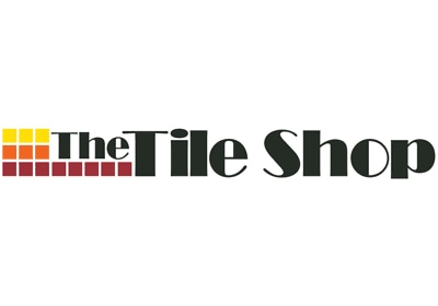 Companies To Watch In 2016: The Tile Shop
