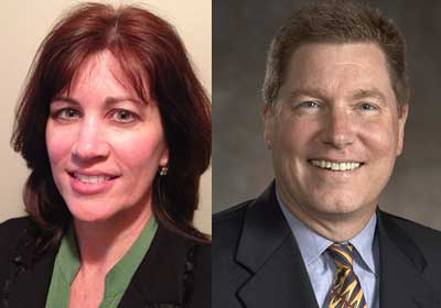 Experts Answer Health Care Reform Questions from TCB's April 24 Webinar