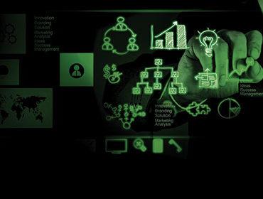 Examining The Business-Oriented CIO
