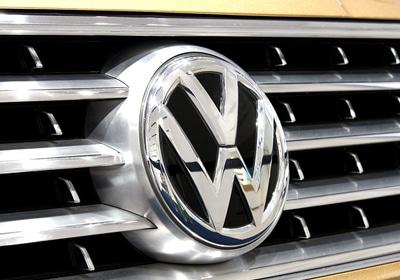 Minnesota Attorney General Sues Volkswagen