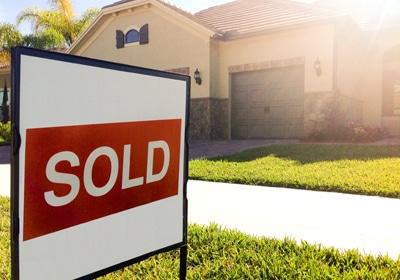 Average Home Price In Minnesota Rises In October
