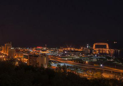How Duluth Bounced Back From Economic Oblivion