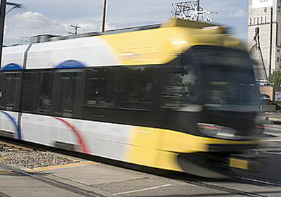 Minneapolis Council Members Unhappy With Southwest LRT Options For Trains, Tunnels