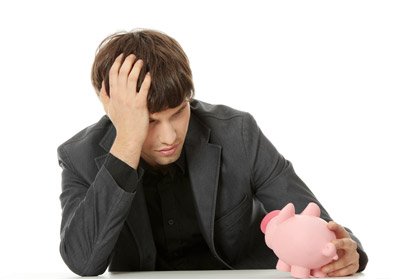 """TCF Aims To Help Teens Who Are Financially """"Clueless"""""""