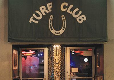 First Avenue Nightclub Looks To Reinvigorate The Turf Club