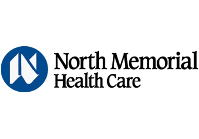 North Memorial Facing Religious Accommodation Lawsuit