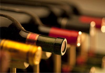 Report: Wine, Liquor Add $3B To MN Economy