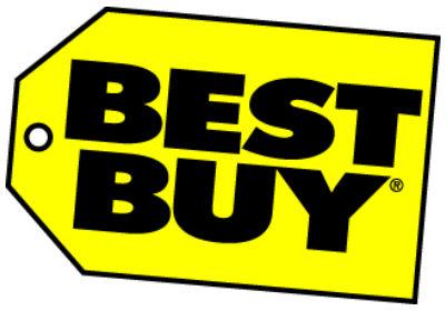 Best Buy Cuts 2,400 More Jobs in Turnaround Effort