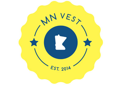 Investment Crowdfunding Legalized In Minnesota