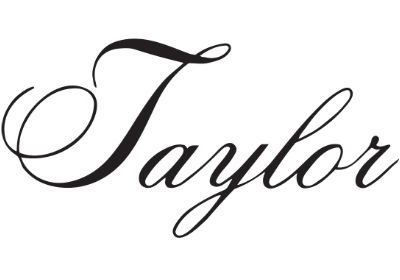 Taylor Corp. Announces Two Acquisitions in One Day